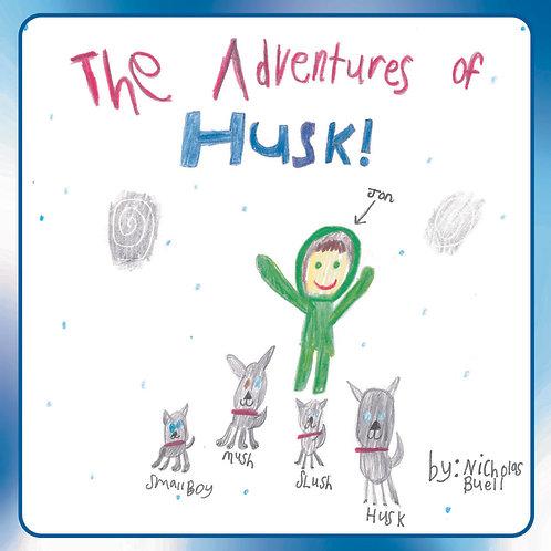 The Adventures of Husk