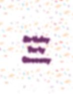 Birthday Background.jpg