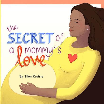 The Secret cover for marketing.jpg