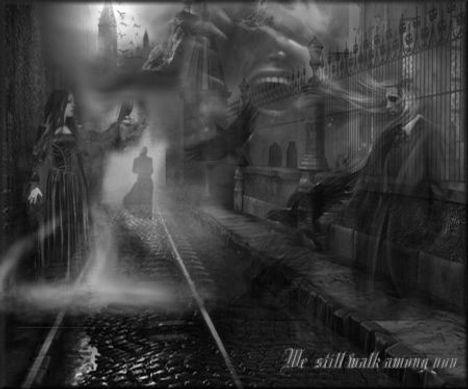 Gothic ghost1.jpg