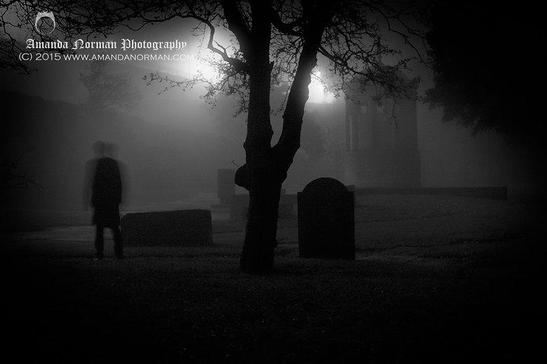 Spooky ghost2.jpg