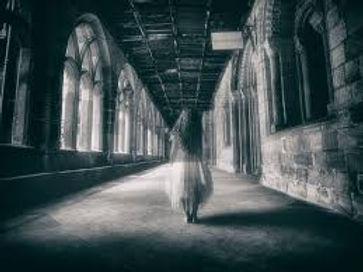 ghost walking.jpg