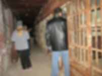 Crown Point Old Jail Ghost Hunt1.jpg