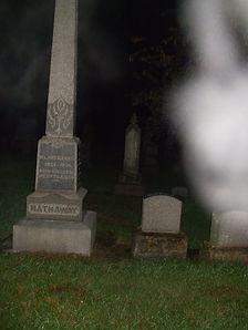 Cemetery Ghost 2018.jpg