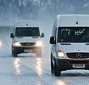 arctic-drive-mercedes-benz-sprinter-cara