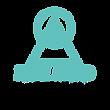 網站logo-01.png