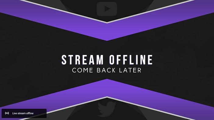 LivestreamOffline.png