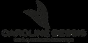 CB_Logo_HNC.png