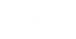 CB_Logo_HNC_White.png