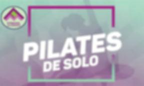 Pilates__Terça e quinta as ⌚12_30h._Sext