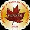 2021-Award-Badge-WINNER.png