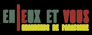 Logo E&V-01.png