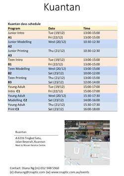 20171211-28 Msia Prog - flyer_page4Ktn