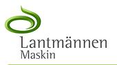 logo lm LYF.png