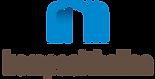 logotype_webb_footer.png