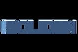Boliden_logo.png