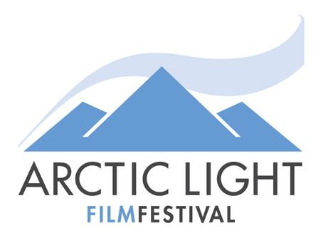 Snart är det dags för filmfestival