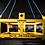 Thumbnail: Lyftstativ för torrseparator DS1224