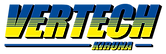 vertech-logo-transp.png