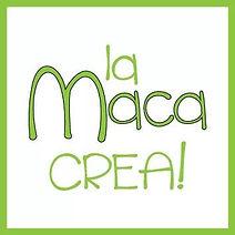 Foto 41_logo La Maca crea.jpg