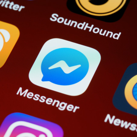 Facebook Launches Ads with Click to Message Feature