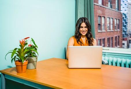 Teacher to Teacher: Preparing to teach online