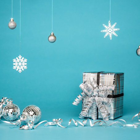 Don't Make These Holiday Marketing Faux Pas