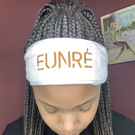 Nighttime Care for Your Hair: Bonnets to Baby Hairs