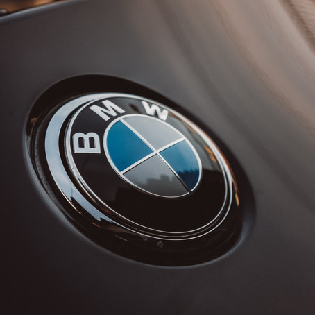 BMW's Marketing Plan: Misguided or Spot On?