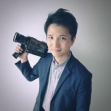 profilec22M.jpg