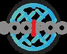 Logo SOCIPCO (sinfondo).png