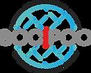 Logo_SOCIPCO_(sinfondo_Inglés).png