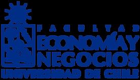 Logo FEN.png