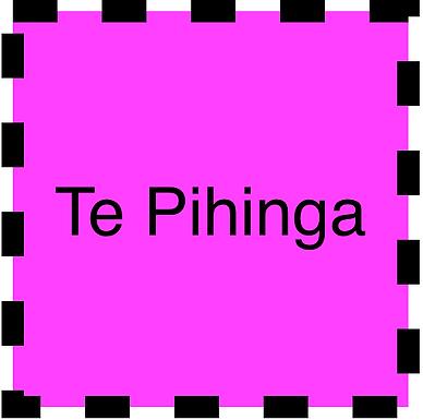 Te Pihinga