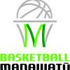 Basketball in COVID Alert Level 2