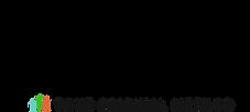 ロゴデータ3PING.png