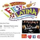 Maryland Fiesta Latina.jpeg