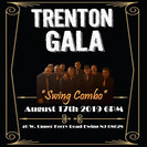 Trenton.jpg