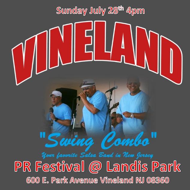 Vineland NJ 7-28.jpg