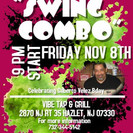 Vibe TAP AND GRILL Nov8th.JPG
