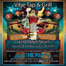 VIBE TAP AND GRILL SEPT 13TH.jpg