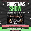 Christmas Show Dec14th.JPG