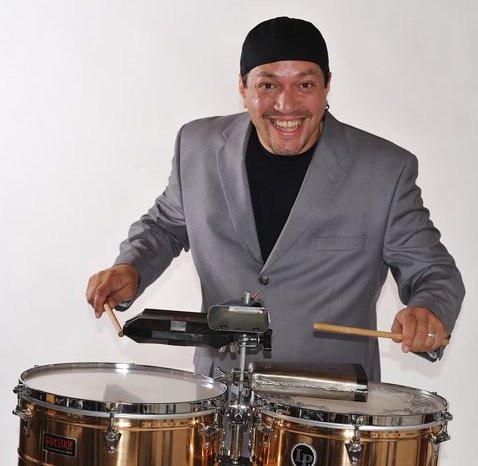 Jeffrey Lopez