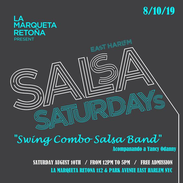LMR-Sábados-de-Salsa_A.jpg