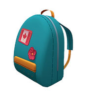 Backpack0001.png