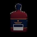 WestJet_Bottle_v001.png