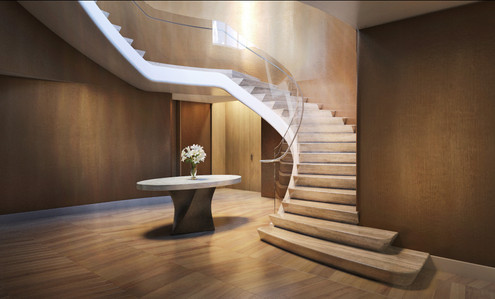 PENTHOUSE STAIRCASE05V03T2.jpg