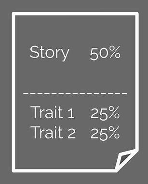 Graphics%20for%20video%20(4)_edited.jpg