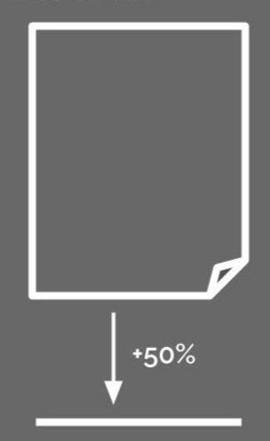Graphics%20for%20video%20(5)_edited.jpg