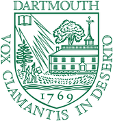 Dartmouth_College_shield.png